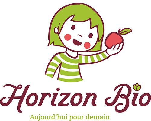 HorizonBio